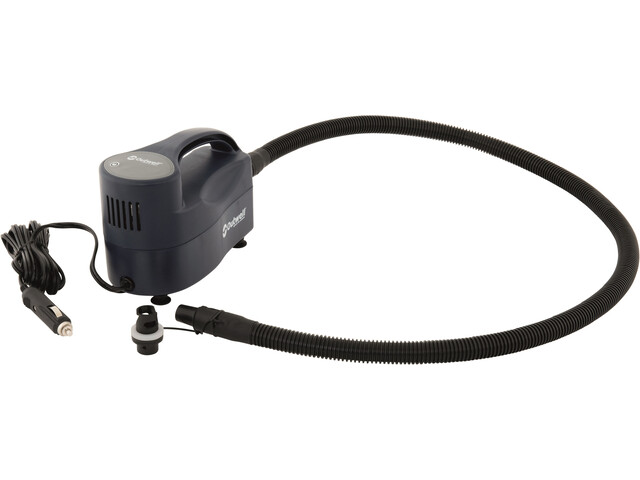 Outwell Windstorm - 12V azul